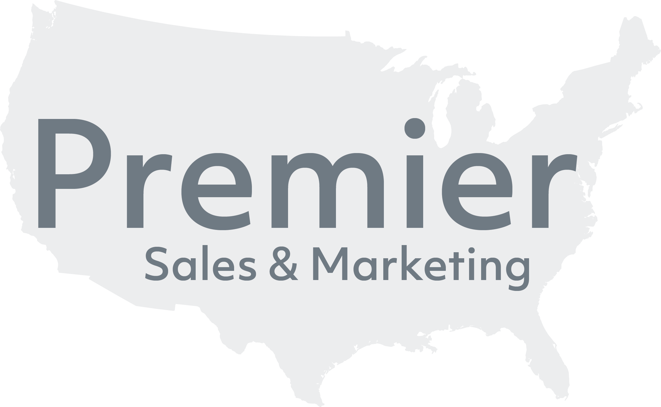 Premier Sales and Marketing